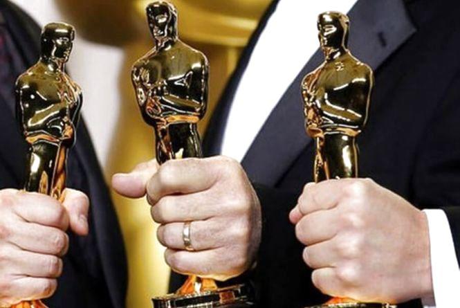 """""""Оскар-2019"""": названо найкращий фільм року"""