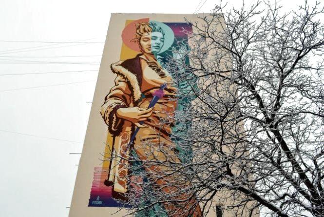 Зима не хоче відступати. Синоптик розповіла, якої погоди чекати українцям у перші дні березня