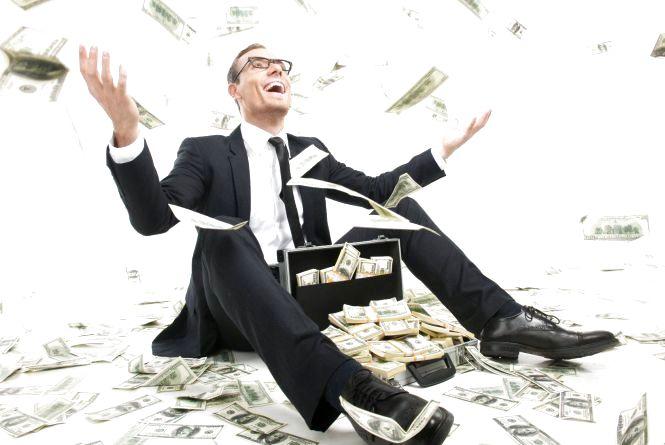 Вакансії тижня у Хмельницькому: кому пропонують зарплату від 15 до 30 тисяч гривень