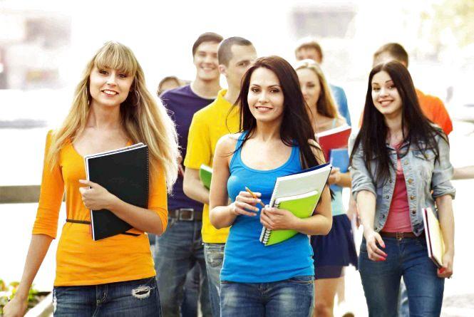 У Хмельницькому оберуть новий склад Молодіжної громадської ради