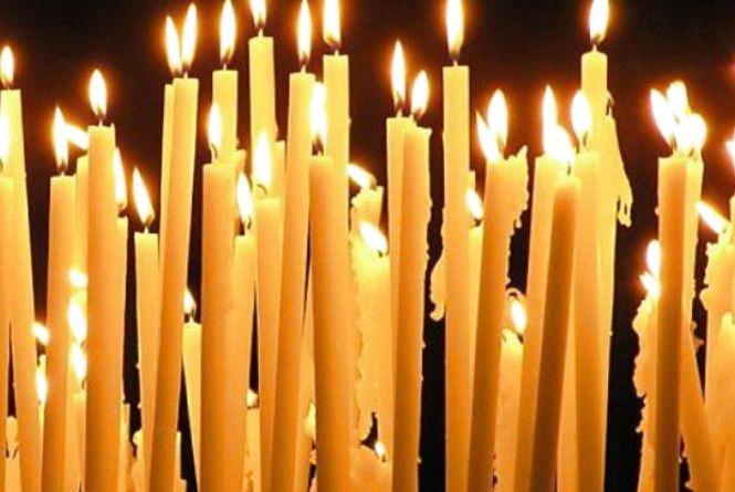 10 березня — Прощена неділя : що категорично заборонено робити у свято