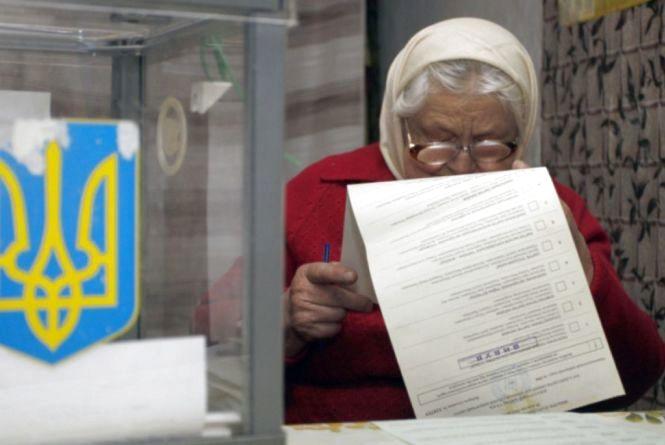 «За кого голосувати?»: хмельничанам покажуть інструмент, який допоможе обрати кандидата