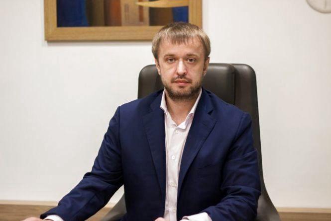 Хмельницький депутат Андрій Гордійчук приховав у декларації 4 мільйони гривень