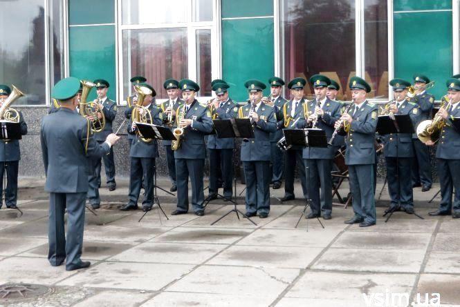 До Дня добровольця у Хмельницькому організують музичний флешмоб