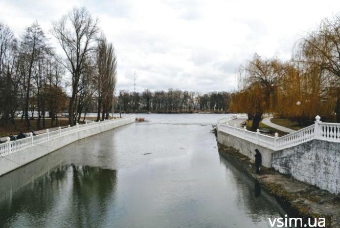 14 березня —  Міжнародний день річок
