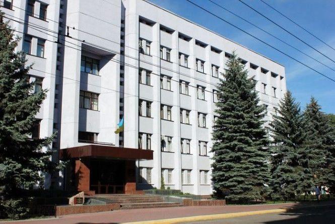 Петро Порошенко присвоїв звання генерал-майора начальнику хмельницької СБУ