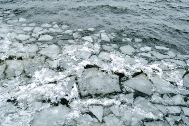 Похолодання і сніг з дощем: свіжий прогноз погоди у Хмельницькому на 26 березня