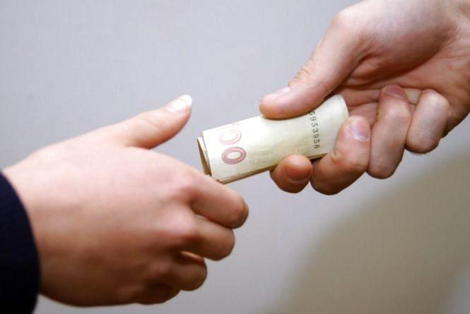 Факт дня: кожен четвертий українець стикався з фактами підкупу виборців