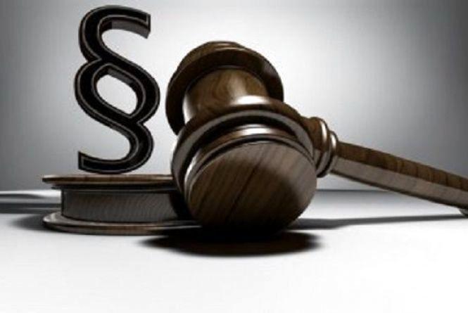 Рік без прав та 10 тисяч гривень штрафу. У Ярмолинцях засудили п'яного водія