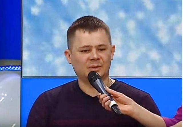 """Автомеханік з Хмельницького виграв 100 тисяч у """"Лото-Забава"""""""