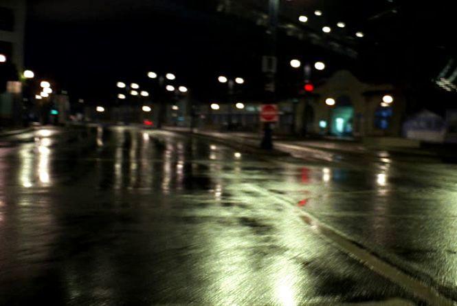 Буде темно: в суботу у Хмельницькому вимкнуть вуличне освітлення