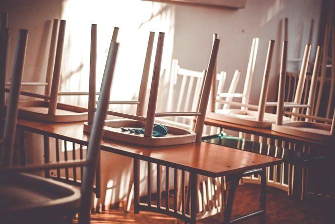 Через вибори хмельницькі школярі не будуть навчатись 1 квітня