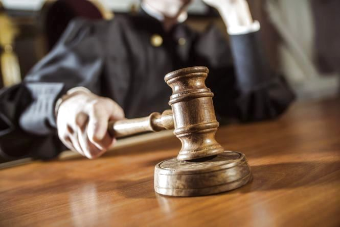 """""""Я попав - питань нема"""": хмельницького блогера позбавили прав та оштрафували"""