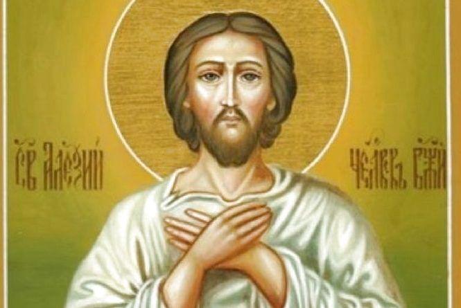 30 березня — Теплого Олексія: традиції та прикмети свята