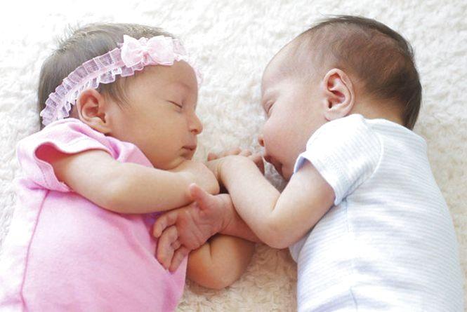 Саяна та Ернест: якими іменами хмельничани називали дітей у березні