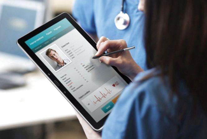 Чому сімейні лікарі не видають електронні рецепти на безкоштовні ліки