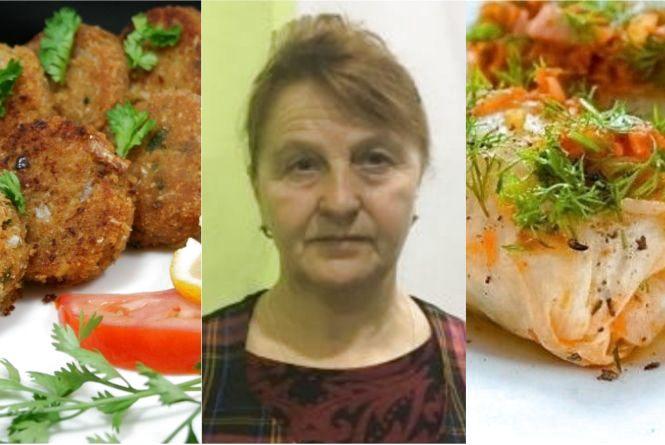 З котлетами і голубцями: рецепти смачного посту від хмельничанки Олени