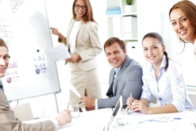 Стань успішним інвестором свого майбутнього (Новини компаній)
