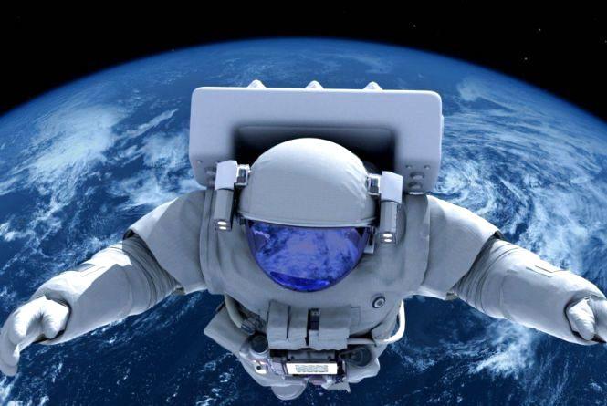12 квітня — Всесвітній день авіації і космонавтики