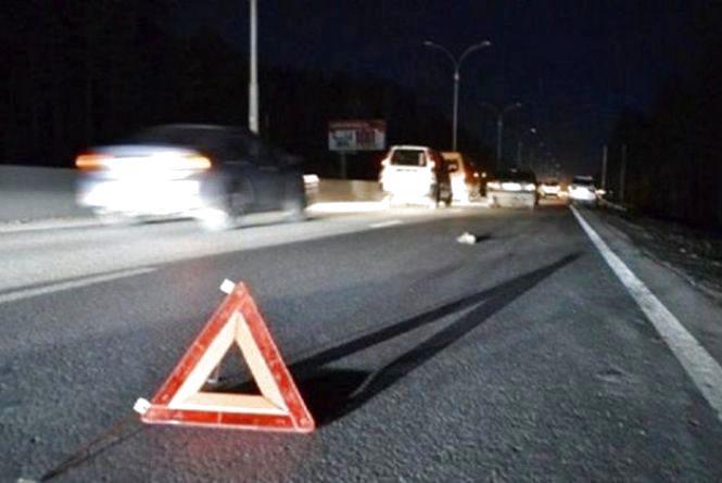 Півтисячі порушників та два десятки п'яних водії: якими були вихідні на дорогах Хмельниччини