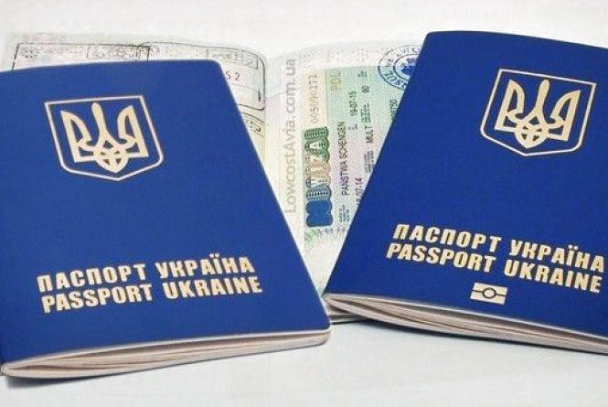 Хмельничанам майже тиждень не видаватимуть біометричні паспорти