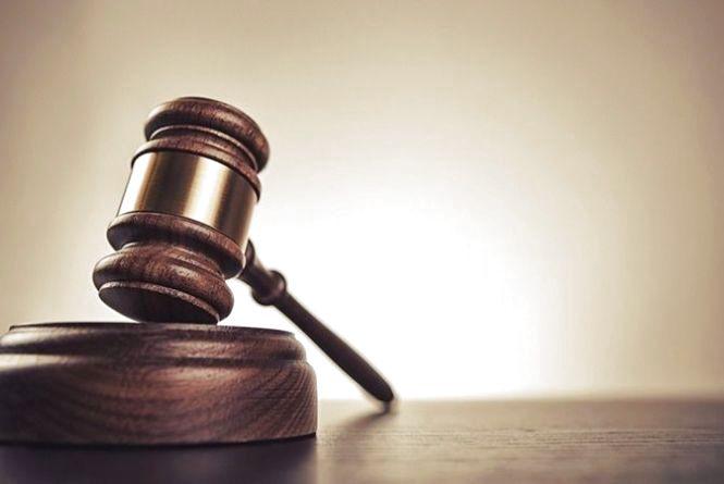 4 роки в'язниці замість умовного строку. На Хмельниччині суд  змінив покарання винуватцю летальної ДТП