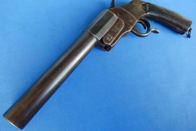 Мешканець Нетішина отримав строк за зберігання саморобного пістолета