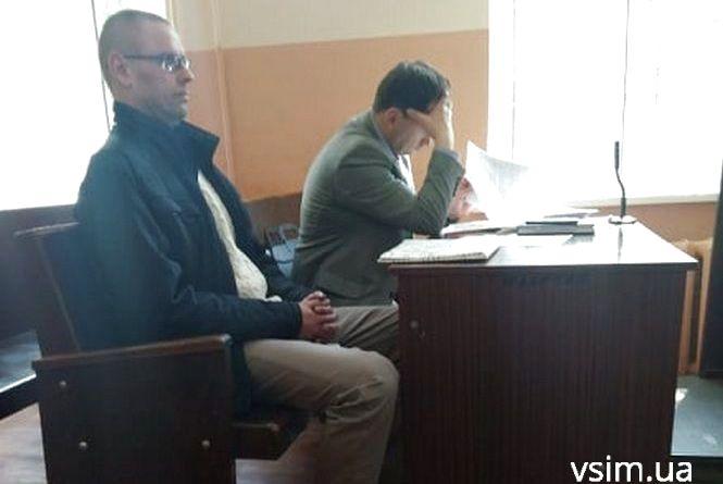 Смертельна ДТП на Грушевського: водію дали ще 60 діб домашнього арешту