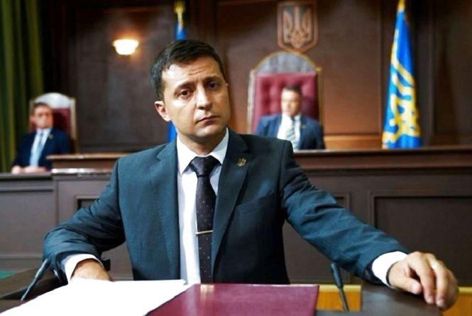 Зеленський здобуває перемогу на президентських виборах: результати Національного екзит-полу (ОНОВЛЕНО)