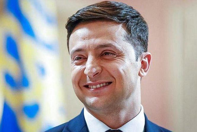 """Більшість """"жителів"""" хмельницького СІЗО підтримали Зеленського"""