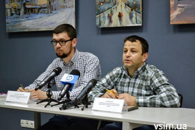 У другому турі зменшилася кількість порушень виборчого законодавства — ОПОРА