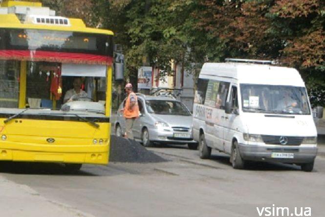 У неділю, 28 квітня,  пустять додатковий автобус до Гречан