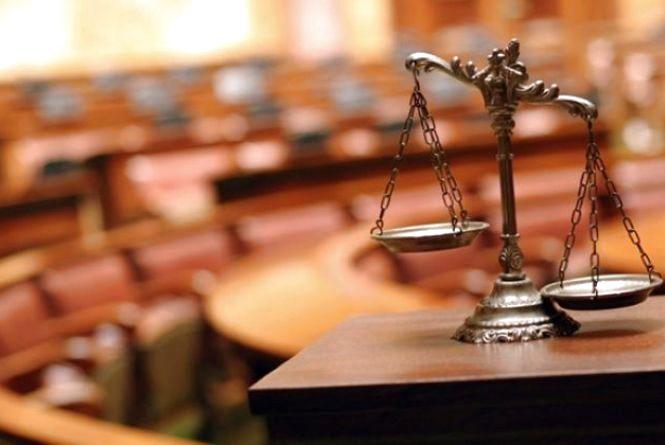 Застава за свободу: вибірка з рішень Хмельницького міськрайонного суду