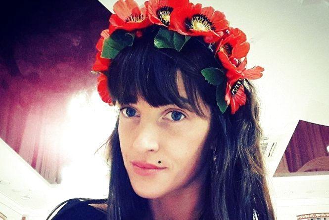 Померла хмельницька спортсменка Юлія Лясота