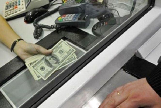 Встигнути до вихідних: як працюватимуть банки в Україні на великодні свята