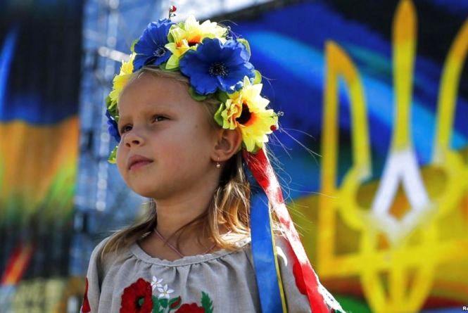 Закон про мову: що зміниться та як голосували депутати з Хмельниччини