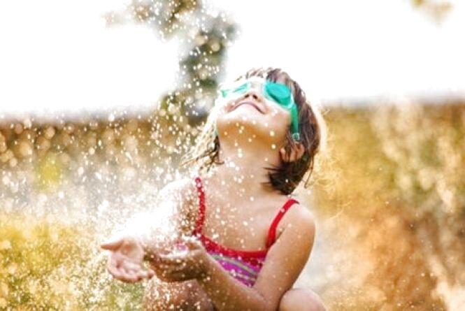 Спека посилиться: синоптик розповіла про погоду в Україні на 7 серпня