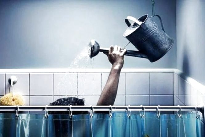 У травні в Хмельницькому відключать гарячу воду (СПИСОК АДРЕС)
