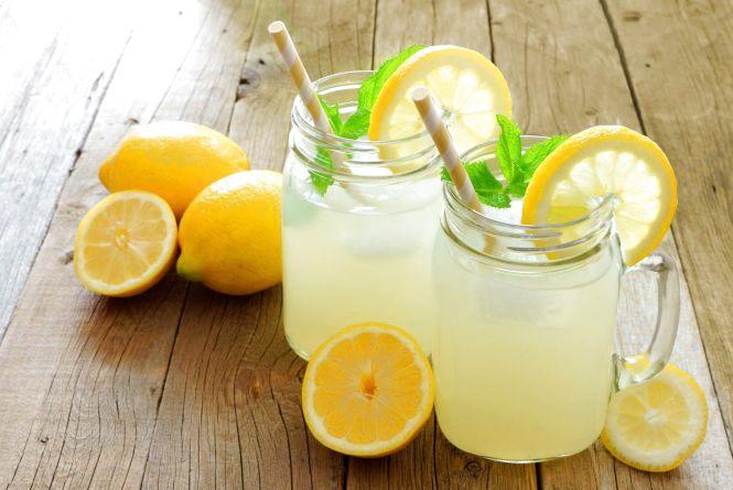 У МОЗ пояснили, які напої корисніші для здоров'я