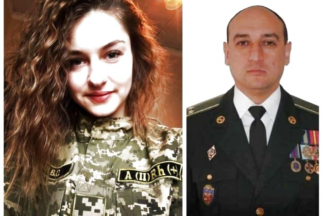 Секс-скандал у військовій частині: звинувачений в домаганні полковник з Хмельницького вимагає компенсації