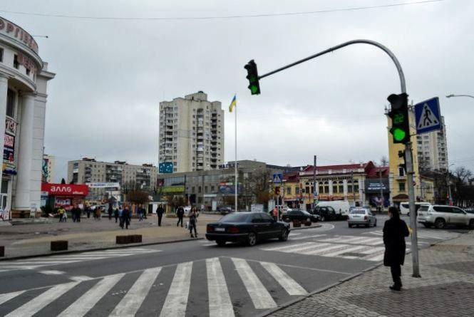Потепління та дощ. Прогноз погоди у Хмельницькому на 3 травня