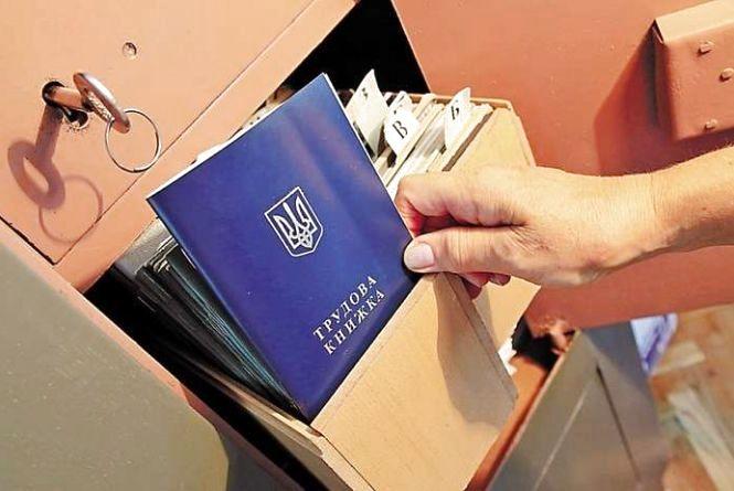 Майже 400 тисяч гривень штрафу заплатить підприємець з Хмельниччини за неоформлених працівників