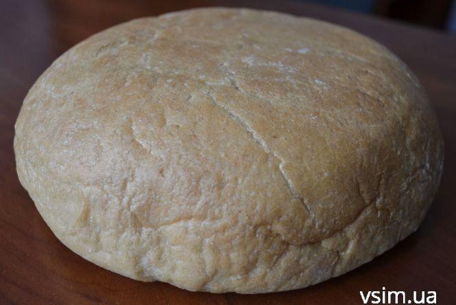 Ціна на хліб у Хмельницькому зросла. Чому?