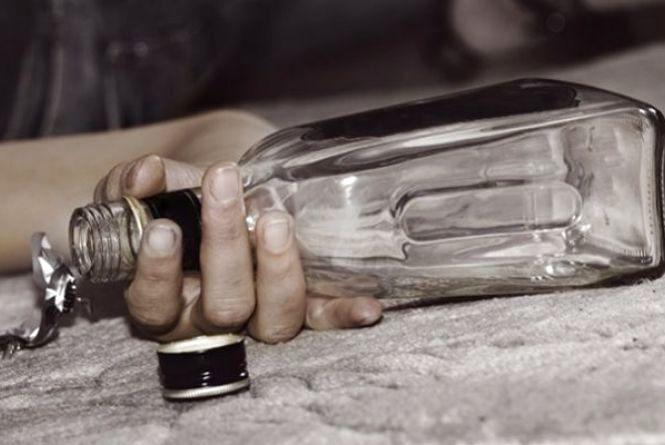 На Хмельниччині вбили 26-річну дівчину