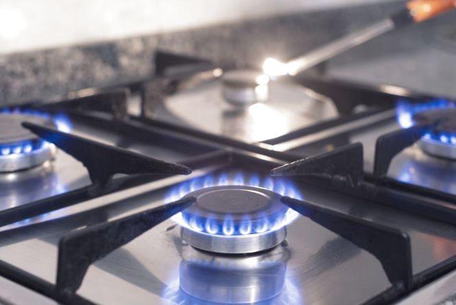 Де у Хмельницькому наступного тижня відключать газ (СПИСОК АДРЕС)