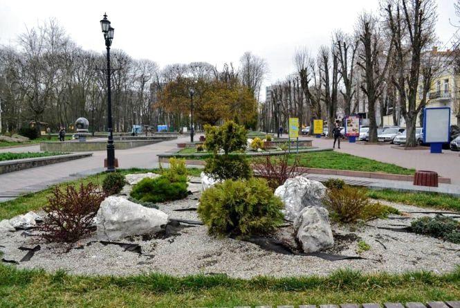 Знову похмуро: якою буде погода у Хмельницькому 23 травня