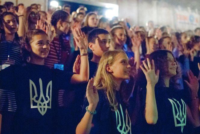 """У Хмельницькому відбудеться фестиваль """"Освітній хайп"""""""