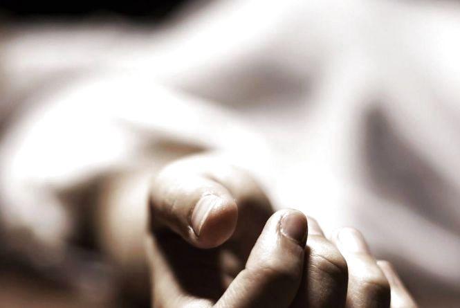 Сусіди відчули трупний запах. У квартирі на Подільській знайшли мертву жінку