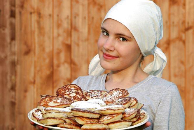 Вакансії тижня у Хмельницькому: яку зарплату пропонують кухарям