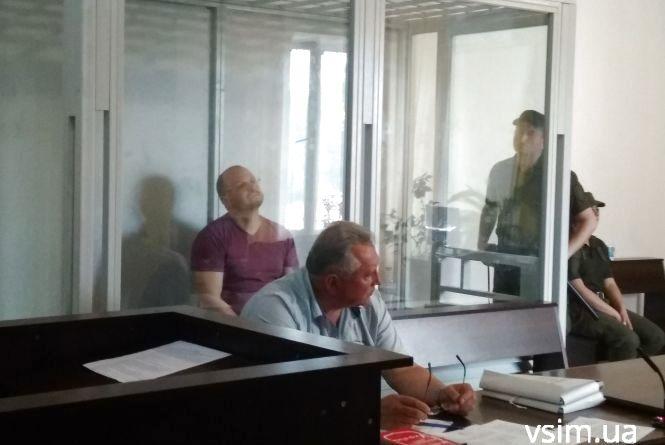 Миколаїв незадоволений адвокатами: слухання по справі смертельної ДТП з освітянами знову перенесли